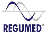 Regumed2