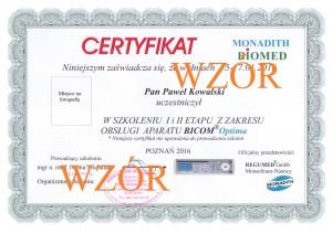 certyfikat_SZKOLENIE_WZOR_1