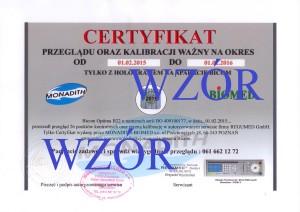 certyfikat_serwis_wzor_1