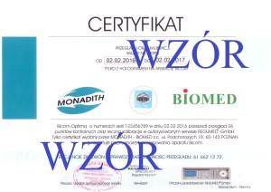 certyfikaty_nowy_SERWIS_WZOR