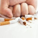 rzuc_palenie1
